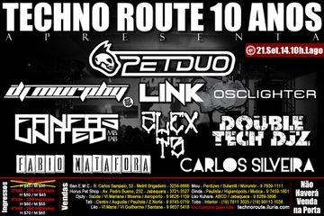 2014-09-21 - 10 Years Techno Route, Lago.jpg