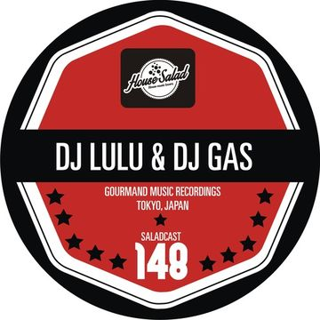 2014-12-24 - DJ Lulu & DJ Gas - House Saladcast 148.jpg