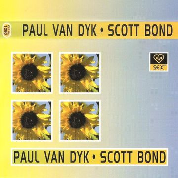 Sex (1260) - Paul Van Dyk, Scott Bond fr.jpg