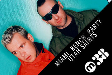 2011-03-31 - Utah Saints - Mixmag Podcast.jpg