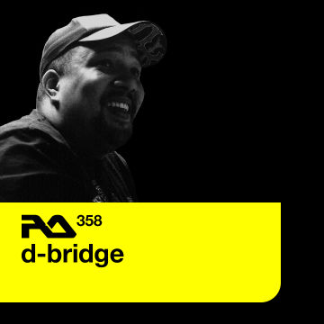 2013-04-08 - dBridge - Resident Advisor (RA.358).jpg