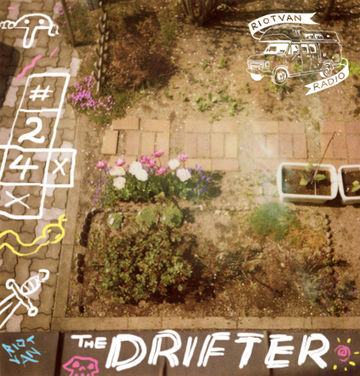 2014-04-03 - The Drifter - Riotvan Podcast 24.jpg