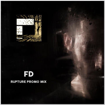 2014-06-10 - FD - Rupture Promo Mix.jpg