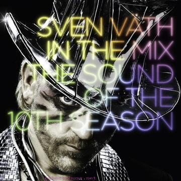 2009-11-27 - Sven Vath - The Sound Of The 10th Season.jpg