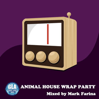 2010-01-11 - Mark Farina - Animal House Wrap Party (GLA Podcast 1) 1.jpg