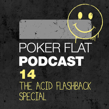 2011-12-09 - Clé - The Acid Flashback Special Mix (Poker Flat Podcast 14).jpg