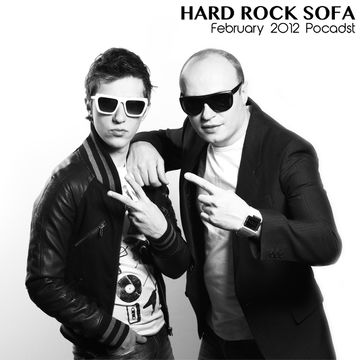 2012-02-18 - Hard Rock Sofa - Hard Rock Sofa Podcast (February 2012).jpg