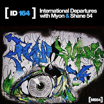 2013-01-16 - Myon & Shane 54 - International Departures 164.jpg