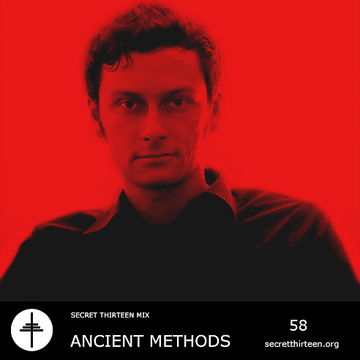 2013-02-18 - Ancient Methods - Secret Thirteen Mix 058.jpg