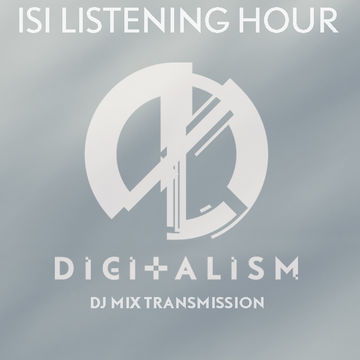 2014-02-04 - Digitalism - Isi Listening Hour (Promo Mix).jpg