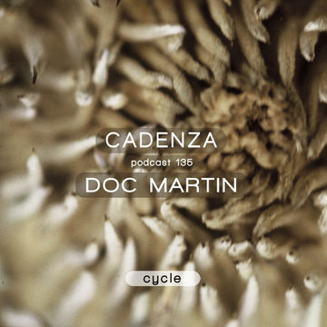 2014-09-24 - Doc Martin - Cadenza Podcast 135 - Cycle.jpg