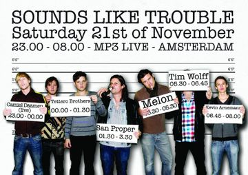 2009-11-21 - Sounds Like Trouble, MP3 -1.jpg