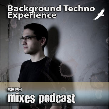 2011-01-11 - Seph - Background Techno Experience Episode 167.jpg