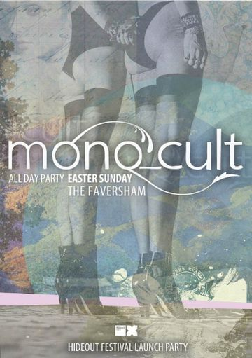 2012-04-08 - mono cult Easter Party, The Faversham -1.jpg