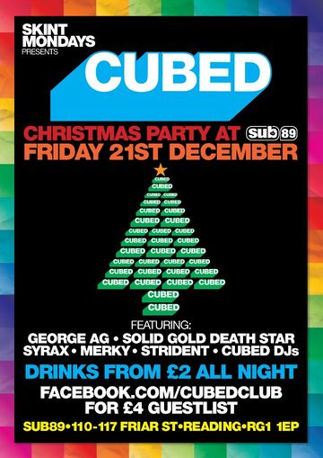 2012-12-21 - Cubed - Christmas Party, Sub89.jpg