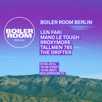2014-05-07 - Boiler Room Berlin.png
