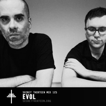 2014-07-24 - EVOL - Secret Thirteen Mix 123.jpg