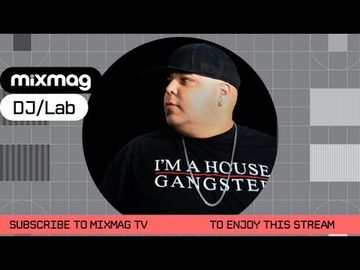 2013-03-01 - DJ Sneak @ Mixmag DJ Lab.jpg