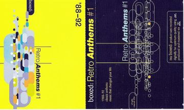 1996 - Unknown - Boxed96 - Retro Anthems 1 ('88-92).jpg