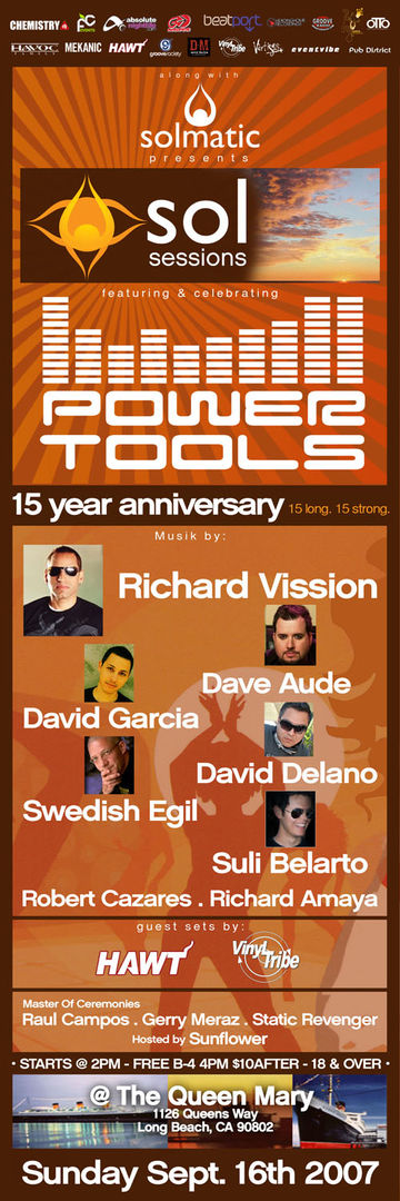 2007-09-16 - Eddie B., Mike Magaña, Easily Influenced @ Powertools 15 Year Anniversary (Hawtcast 12, 2009-01-06).jpg