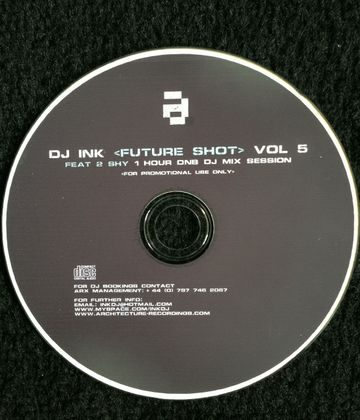 200X - DJ Ink - Future Shot Vol.5 (The Final Destination).jpg