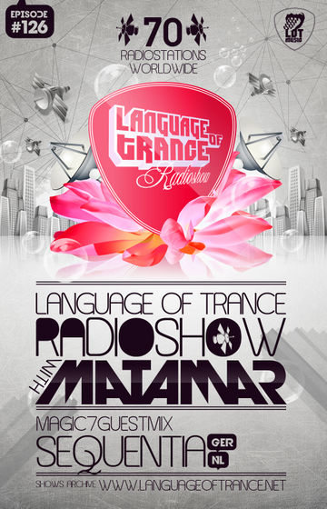 2011-10-08 - Matamar, Sequentia - Language Of Trance 126.jpg