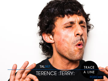 2011-12-16 - Terence Terry - Trace A Line Podcast (TAL067).jpg