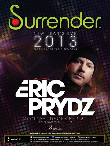2012-12-31 - Eric Prydz @ New Year's Eve, Surrender Nightclub.jpg