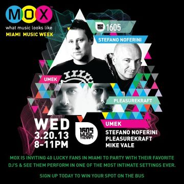 2013-03-20 - 1605 Music Therapy & MOX.Tv Party Bus Takeover, South Beach, WMC.jpg