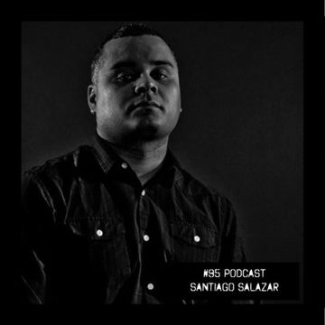2014-02-27 - Santiago Salazar - Where Is The Club ¿ 95.jpg