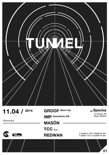 2014-04-11 - Tunnel, Specka -1.jpg