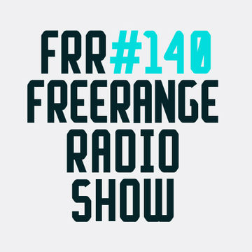 2014-05-01 - Matt Masters, Hyenah - Freerange Records Podcast 140.jpg