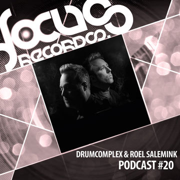 2014-05-08 - Drumcomplex & Roel Salemink - Focus Podcast 020.jpg