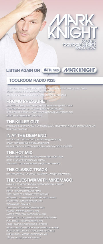 2014-07-19 - Mark Knight, Mike Mago - Toolroom Knights 225.jpg