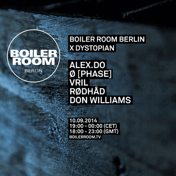2014-09-10 - Boiler Room Berlin.png