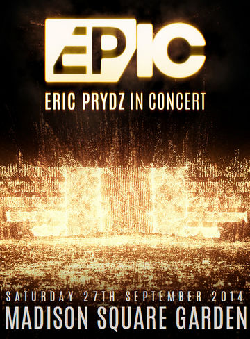 2014-09-27 - Epic 3.0, Madison Square Garden.jpg
