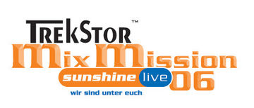 2006 - Trekstor Mix Mission (Sunshine Live).jpg