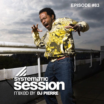 2010-10-11 - DJ Pierre - Systematic Session 083.jpg
