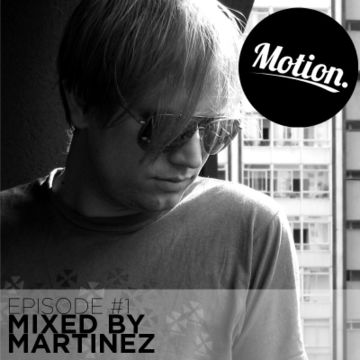 2011-03-15 - Martinez - Motion Podcast 1.jpg