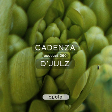 2013-04-16 - D'Julz - Cadenza Podcast 060 - Cycle.jpg