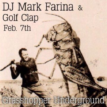 2014-02-07 - The Grasshopper Underground.jpg