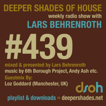 2014-02-14 - Lars Behrenroth (Live), Loz Goddard - Deeper Shades Of House 439.png