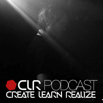 2014-09-08 - Edit Select - CLR Podcast 289.png