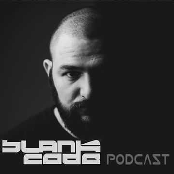 2014-12-22 - Anthony Jimenez - Blank Code Podcast 188.jpg