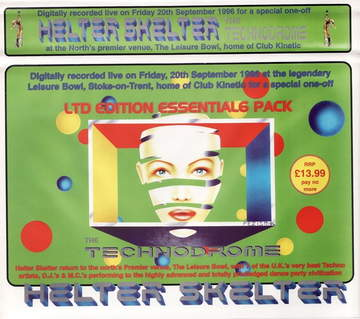 1996-09-20 - Ribbz - Helter Skelter - The Technodrome, Club Kinetic.jpg