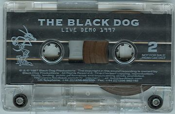 1997-06-01 - Black Dog - Live in Toronto (The Black Lodge) -c.jpg
