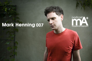2011-03-23 - Mark Henning - Modern Amusement Podcast 007.jpg