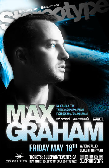 2012-05-18 - Max Graham @ Celebrities Nightclub.jpg