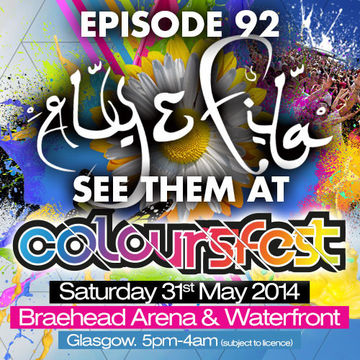 2014-05-20 - Aly & Fila - Colours Radio Podcast 92.jpg