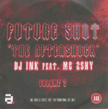 200X - DJ Ink - Future Shot Vol.3 (The Aftershock).jpg